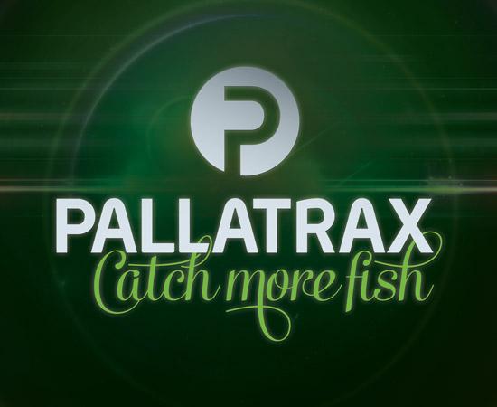 550x450_new_pallatrax